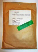 Rix Valve Assembly First Stage Sealed For Oxygen Use Xa015-a5562cp New