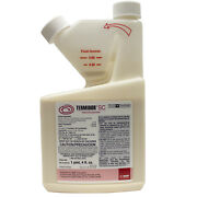 Termidor Sc 20 Oz. Basf Termiticide Insecticide - Not For Sale To Ny Ct Insc