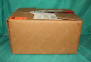 Atlas Copco 9810-7050-80 Re Qualifier W/ Cable Transducer New Less Cables