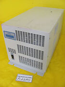 Orion Machinery Etm832a-dnf-l-g3 Power Supply Pel Thermo Used Working