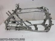 06 Yfz450 Yfz 450 Frame Chassis 104 A