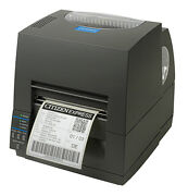 Citizen Cl-s621ii Cl S621 Label Thermal Printer Cls621 Cls 621 Pn Cls621iine