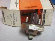 Nos 72 Ford Truck Brake Switch For Trailer D2ta-13a631-aa Sw-1066 1972