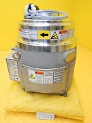 Epx180l Edwards A419-41-152 Vacuum Dry Pump Epx 180l Not Working As-is