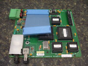 Giddings And Lewis Pic900 501-04803-01 502-03833-30 Daughter Board 30 Day Warranty
