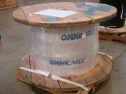 Omnicable Tray Cable 10/3 00568621 A141003 4506644350 5580and039