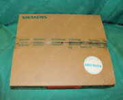 Siemens Texas Instruments 500-5056 Simatic Ti500 32-point Output Module New