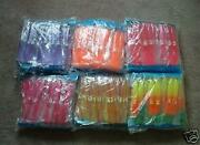 300 New Rigged Squid Trolling Biggame Lure Wholesale 7
