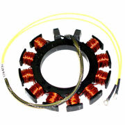 Mercury 1968-1975 6580 And 85hp-4cyl 72-79 90115125135140 And 150hp-6cyl Stator