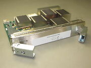 Juniper Networks Sib-i-t1600-s-a Switched Interface Board For T1600 100g System.