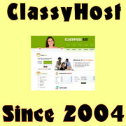 Classified Website Business For Sale. Make Money From Home. Free Domain Name