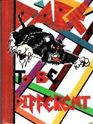 Mexia High School Texas 1988 Yearbook Annual