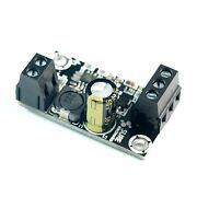 Sure Pwm Step-down Power Supply For 600ma 20w Led Dc/dc Buck Driver Module