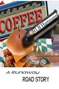 Strong Coffee A Runaway Road Story By Rl B. Hartmann English Paperback Book F