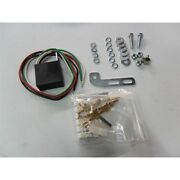 Ducati Electronic Kit Remove Old Condenser And Points New Bsa Norton Bmw Vespa