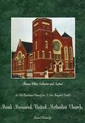 An Old Fashion Church For A New Fangled World English Paperback Book Free Ship