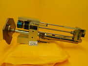 Mrc Materials Research A114570 Stepper Elevator Assembly Eclipse Star Used