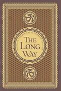 The Long Way By Michael Corbin Ray English Hardcover Book Free Shipping