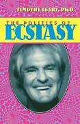 The Politics Of Ecstasy By Timothy Francis Leary English Paperback Book Free S