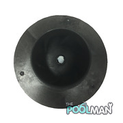 Waterway 310-4210 Impeller Assembly For Some Executive Spa Pumps 310-4210b