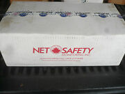 New Net Safety Monitoring Mlp-a-st1200-100-sep-ss Millenium St2000 Gas Detector