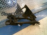 Used Rear Swing Arm Off A 1977 Yamaha Motorcycle Dirt Bike Enduro Dt100