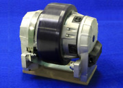Advance 56390817 - Drive Wheel And Motor Assembly