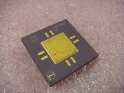Plessey Semiconductor Pdsp16256a Co Programmable Fir Filter