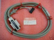 Hp Agilent 8120-3689 Hpib Cable 2 Meter Nos