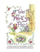 Tales Of Porky Pine By Bobbie Adams English Paperback Book Free Shipping