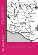 And039we Are All Of One Bloodand039 - A History Of The Djabwurrung Aboriginal People Of We