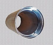 Waste Oil Heater Parts Reznor Primary Oil Pre Heater Cylinder Only 101916