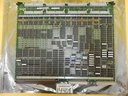 Kla Instruments 710-658086-20 Interface 1 Phase 3 Pcb Card Rev. D0 2132 Working