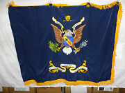 Flag860 Ww2 Us Army Air Force Usaaf 4th Fourth Fighter Group But First W9a