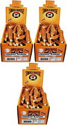 Smokehouse Chicken Kabobs Dog Chews 70 Count 3 Pack