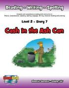 Level 2 Story 7-cash In The Ash Can I Will Help Policemen And Know How To Get H