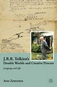J.r.r. Tolkienand039s Double Worlds And Creative Process Language And Life