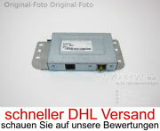 Control Unit Radio Ford Mustang V 2004-2009 8s4t-18c963-ag