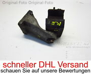 Engine Mounting Left Ssangyong Actyon I 200 Xdi A66522318