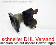 Engine Mounting Right Ssangyong Actyon I 200 Xdi A6652231204