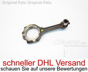 Connecting Rod For Nissan Murano Z50 3.5 03.05- 4