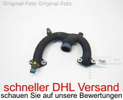 Cooling Water Pipe Ferrari Cooling Water Pipe F355 154445