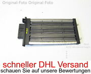 Auxiliary Heater Ssangyong Actyon I 200 Xdi 10.06-