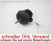 Engine Mounting Ford Mustang 4.6 12.04-