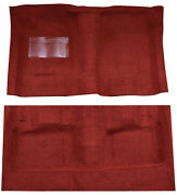 1970 Plymouth Fury Gran Coupe 2 Door Automatic Replacement Loop Carpet Kit