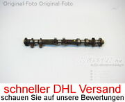 Camshaft Rear Right Outlet For Nissan Murano Z50 03.05- 3.5 172 Kw