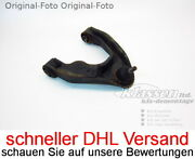 Wishbone Front Right Top For Nissan D22 Np300 2.5 04.08- 62945 Km