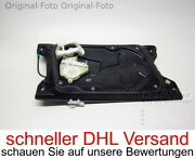 Window Lift Motor Front Right Land Rover Ls 7h2223200cc
