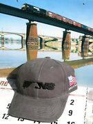 Norfolk Southern Hat / Cap Harriman Award Winner Safety And Security Older Issue