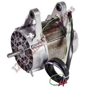 New Washer Motor No Conn 2sp O Volt C30 For 8329701 For Speed Queen F8329701p